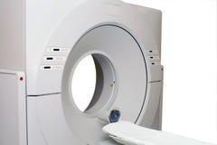 оборудование медицинское Стоковая Фотография RF