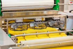 Оборудование пчеловодства стоковые изображения rf