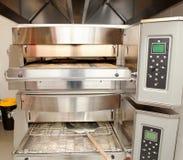 Оборудование для pizzerias стоковые фотографии rf