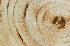 обработка древесины Стоковое фото RF