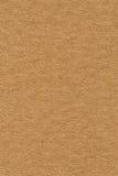 Образец текстуры Grunge картона рифлёный стоковое изображение