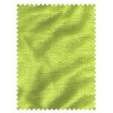 образец ткани Стоковая Фотография RF