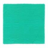 образец ткани Стоковое Изображение