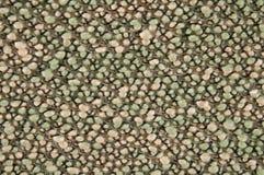 образец ткани Стоковые Изображения