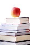 образование принципиальной схемы Стоковое фото RF