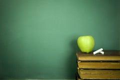 образование принципиальной схемы Стоковые Изображения