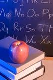 образование хорошее Стоковые Фото