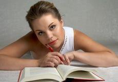образование Стоковое Изображение RF