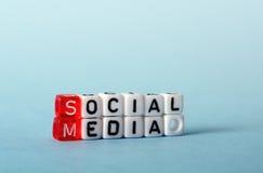 образуйте переговоры принципиальной схемы связи имея social людей средств Стоковые Фото