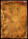 обрамленная конспектом текстура сброса Стоковое Фото