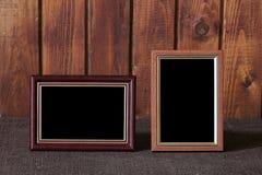 обрамляет таблицу фото стоковое изображение rf