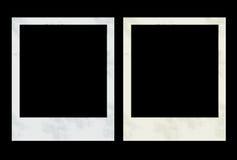 обрамляет фото Стоковое фото RF