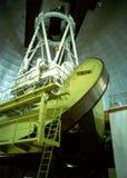 Обсерватория весны siding Стоковые Изображения