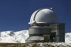 обсерватория Стоковое Изображение