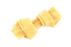 обслуживание игрушки собаки chew стоковое изображение