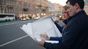 Обсуждение архитектурноакустического плана внешнее видеоматериал