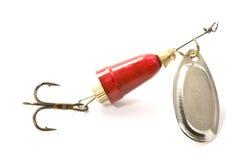 обтекатель втулки Стоковая Фотография