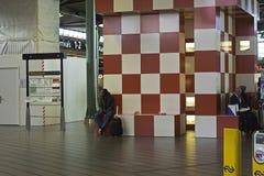 обувает деревянное стоковые изображения rf