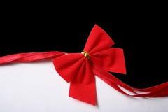 обхватывайте красный цвет Стоковые Фотографии RF