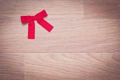 обхватывайте красный цвет Стоковые Изображения RF
