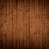обшивает панелями деревянное Стоковые Фотографии RF