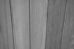 обшивает панелями деревянное Стоковое Изображение