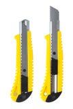 общего назначения нож Стоковые Изображения RF