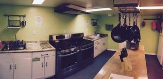 Общежитие Яблока Стоковые Фотографии RF
