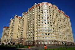 Общежитие Studen Стоковое Фото