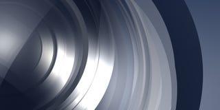 объективы фото 3d стоковые изображения