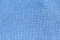 объектив ткани Стоковые Фото