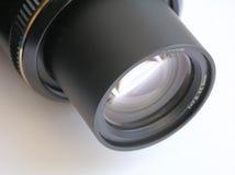 объектив Стоковые Фотографии RF