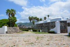 Объединенные мексиканские положения, Акапулько Стоковые Изображения