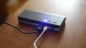 Обязанность батареи видеоматериал