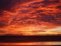 Облака, Стоковые Изображения RF
