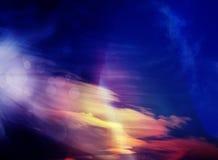 Облако бесплатная иллюстрация