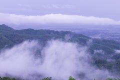 Облако стоковые фото