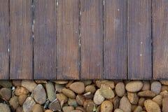 облицовывает древесину стоковая фотография rf