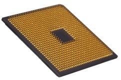 обломок Стоковое фото RF