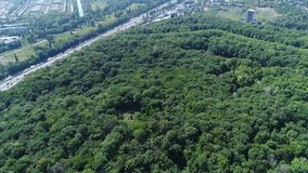 Облыселая гора kiev Украина видеоматериал