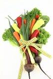 овощи диетпитания стоковое фото