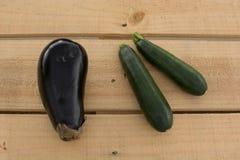 Овощи лета стоковая фотография rf