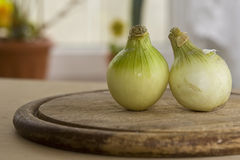 овощи кухни стоковое фото rf