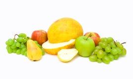 овощи плодоовощей осени Стоковые Фотографии RF