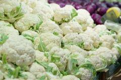 овощи стойла рынка стоковые изображения rf