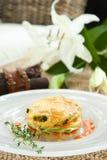 овощи суфла стоковые фотографии rf