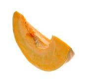 овощи тыквы Стоковая Фотография