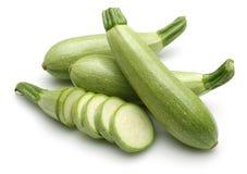 Овощи цукини стоковое изображение
