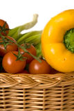 овощи стоковая фотография rf