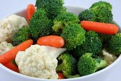 овощи Стоковое Изображение